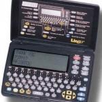 Tradutor Eletrônico Modelos Preços Onde Comprar