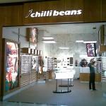 Vagas de Emprego Chilli Beans 2010-2011