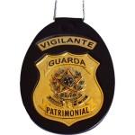 Vagas de Emprego para Vigilantes SP 2010-2011