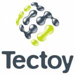 Vagas de Estagio e Emprego na TecToy 2010-2011