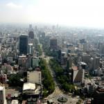 Vôos baratos para cidade do México