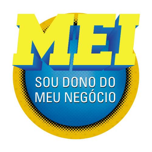 Acesse os serviços online do Portal do Empreendedor (Foto: Divulgação)