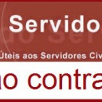 Contra Cheque MG Portal do Servidor