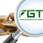 Consultar FGTS, Site caixa.gov.br/fgts