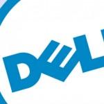 Rh Dell, Vagas, Empregos