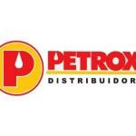 Cartão Petrox Vantagens, Como Solicitar