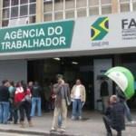 Agência do Trabalhador Maringá PR Vagas e Empregos
