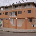 Alugar Kitnet Em Curitiba