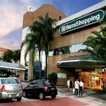 Barra Shopping Lojas