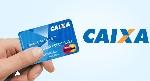 Cartão Caixa Fácil – Como Solicitar