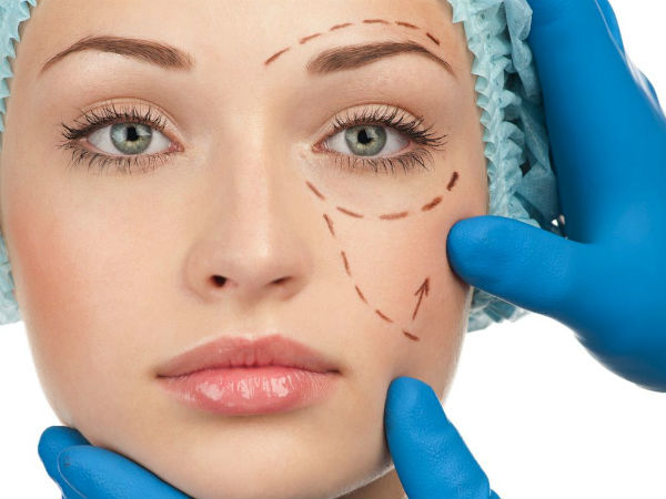 Cirurgia Plástica Preços Atualizados (2)