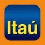 Consórcio Imobiliário Itaú