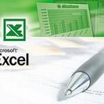 Curso de Excel Grátis Online
