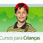 Cursos de Inglês para Crianças Cultura Inglesa