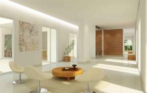 Construtora Even Apartamentos e Casas