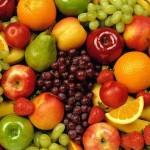 Farinha de Frutas Emagrece, Onde Comprar