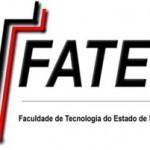 Fatec SP Cursos Gratuitos 2011