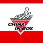 Franquia China In Box, Investimento
