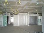 Gesso Acartonado Preço m2 Drywall