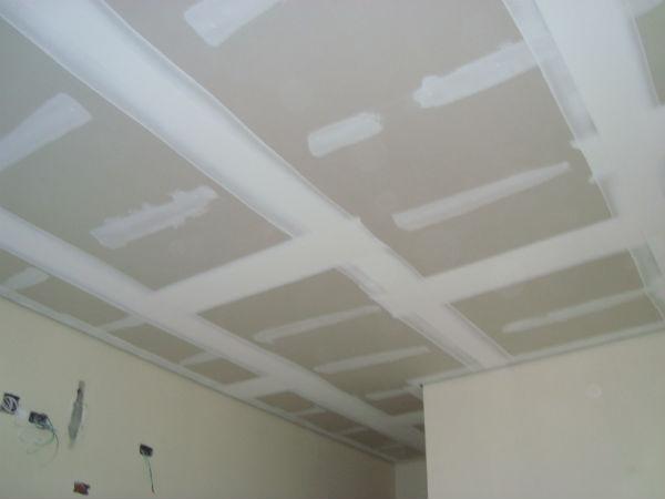 Gesso-Acartonado-Preco-m2-Drywall