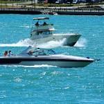 Leilões de Barcos e Lanchas
