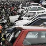 Leilões em Salvador BA, Carros, Motos e Caminhões