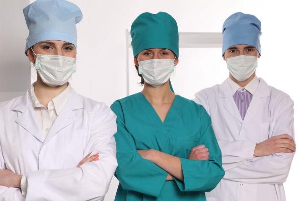 Melhores Cirurgiões Plásticos do Brasil 2