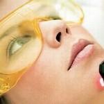 Remoção de Manchas com Laser, Cirurgia Dermatológica