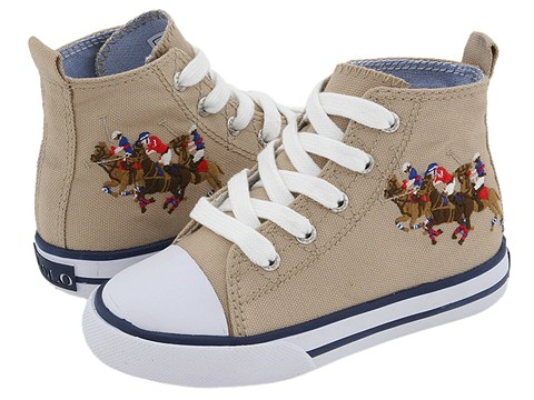 Sapato Infantil, Modelos, Onde Comprar 1