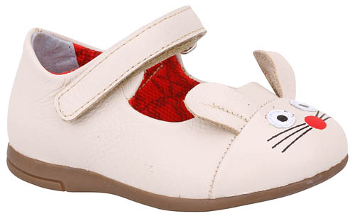 Sapato Infantil, Modelos, Onde Comprar 2