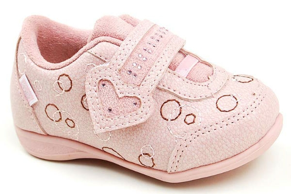 Sapato Infantil Modelos Onde Comprar 3