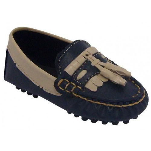Sapato Infantil Modelos Onde Comprar 5