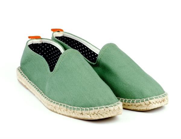Sapato Infantil Modelos Onde Comprar 6
