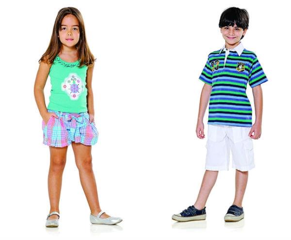 Sapato Infantil Modelos Onde Comprar 8
