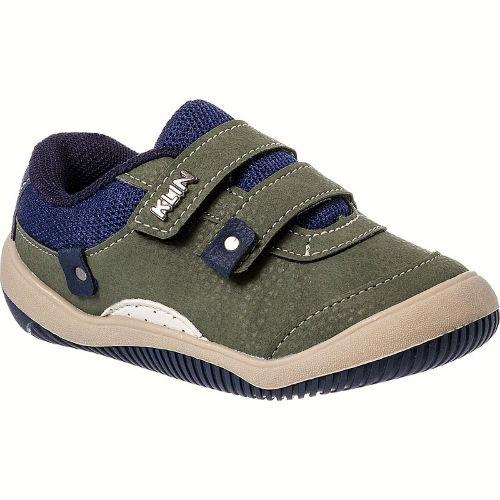 Sapato Infantil Modelos Onde Comprar