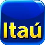 Simulador de Financiamento de Veículos Itaú