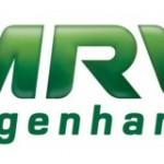 Trabalhe Conosco MRV Engenharia