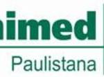 Unimed Paulistana - Planos de Saúde