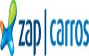 Zap Veículos RJ, SP, RS, MG, CE, PE, GO