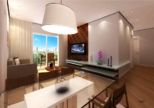 apartamentos financiados pela caixa