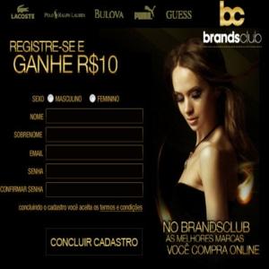 brands-club-www.brandsclub.com.br-descontos-promoções-e-ofertas