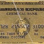 Cartões de Crédito Amex