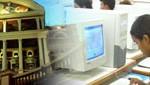 cetam-manaus-cursos-tecnicos-2011
