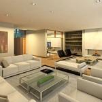 Como Decorar Sala De Estar Móveis, Acessórios
