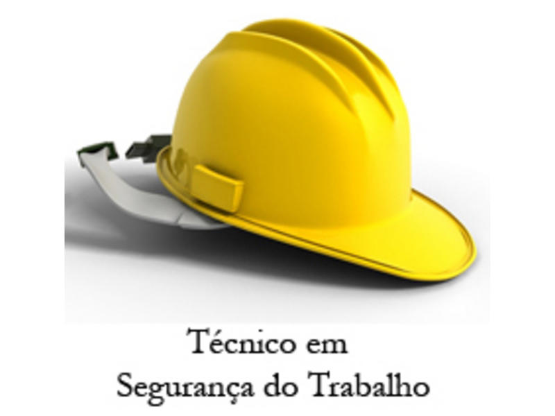 curso-de-segurança-do-trabalho-2011-gratis-em-spP