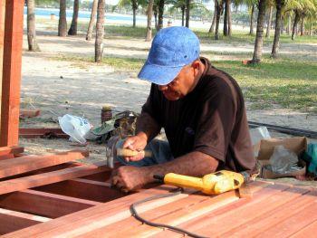 curso-gratuito-de-carpinteiro-em-duque-de-caxias-rj