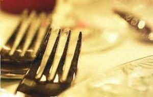 Curso Gratuito de Gastronomia SP 2010-2011