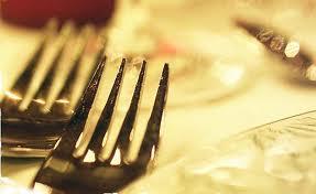 curso-gratuito-gastronomia-sp-2010-2011