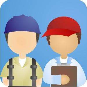 curso-tecnico-gratuito-de-edificaçoes-no-senai