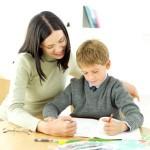 Cursos De Formação Pedagógica A Distância